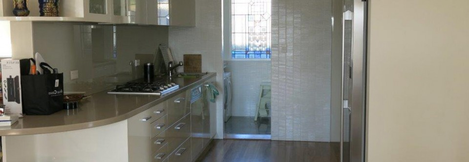 most common water leaks are leaking taps and toilets leaking shower
